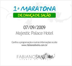 Maratona pub 01 set