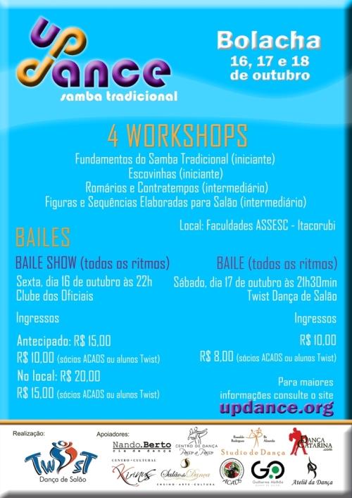A3 - cartaz - up dance - bolacha - informações gerais - 06