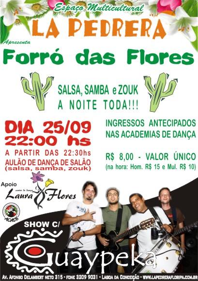 forro_das_floresA5