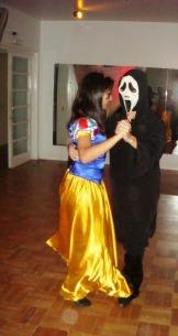 Noite A2 e baile a fantasia 003