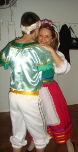 Noite A2 e baile a fantasia 004