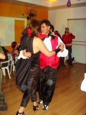 Noite A2 e baile a fantasia 019