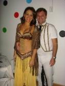 Noite A2 e baile a fantasia 021