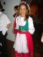 Noite A2 e baile a fantasia 025
