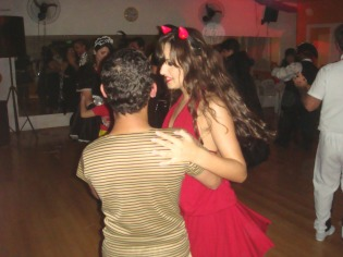 Noite A2 e baile a fantasia 027