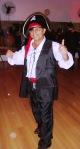 Noite A2 e baile a fantasia 028