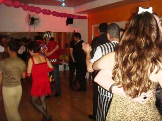 Noite A2 e baile a fantasia 032