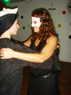 Noite A2 e baile a fantasia 049