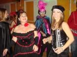 Noite A2 e baile a fantasia 054
