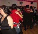 Noite A2 e baile a fantasia 055