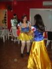 Noite A2 e baile a fantasia 063
