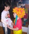 Noite A2 e baile a fantasia 064