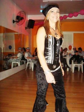 Noite A2 e baile a fantasia 074