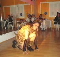 Noite A2 e baile a fantasia 077