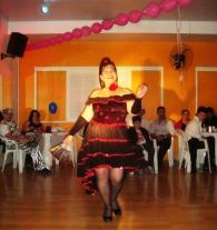 Noite A2 e baile a fantasia 078