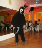 Noite A2 e baile a fantasia 082