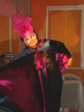 Noite A2 e baile a fantasia 087