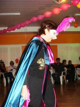 Noite A2 e baile a fantasia 088