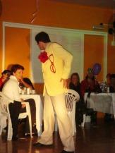 Noite A2 e baile a fantasia 097