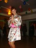 Noite A2 e baile a fantasia 102