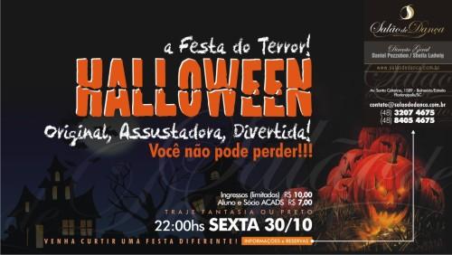 cartaz_halloween2