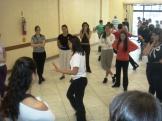 UP DANCE worshops 18_10 001