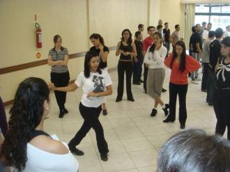 UP DANCE worshops 18_10 002