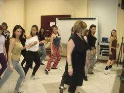 UP DANCE worshops 18_10 005