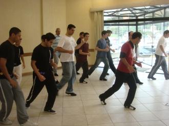 UP DANCE worshops 18_10 006