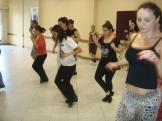 UP DANCE worshops 18_10 013