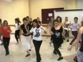 UP DANCE worshops 18_10 014