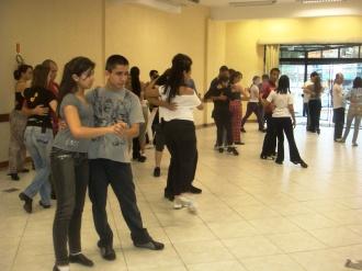 UP DANCE worshops 18_10 019