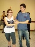 UP DANCE worshops 18_10 027