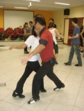 UP DANCE worshops 18_10 036