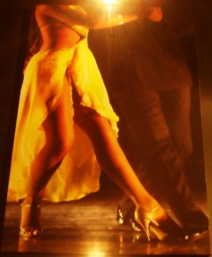 Bailes de 05 e 06 de dezembro de 2009 003