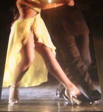 Bailes de 05 e 06 de dezembro de 2009 005