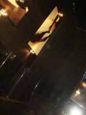 Bailes de 05 e 06 de dezembro de 2009 007