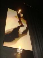 Bailes de 05 e 06 de dezembro de 2009 009