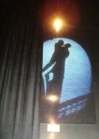 Bailes de 05 e 06 de dezembro de 2009 010