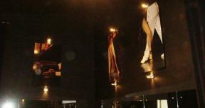 Bailes de 05 e 06 de dezembro de 2009 013