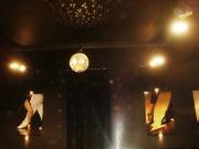 Bailes de 05 e 06 de dezembro de 2009 014