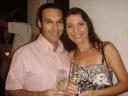 Bailes de 05 e 06 de dezembro de 2009 020