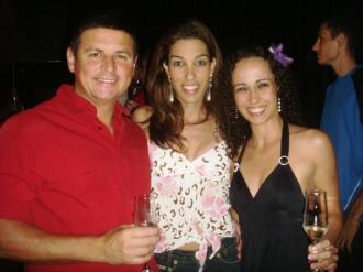 Bailes de 05 e 06 de dezembro de 2009 023