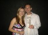 Bailes de 05 e 06 de dezembro de 2009 025