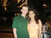 Bailes de 05 e 06 de dezembro de 2009 032
