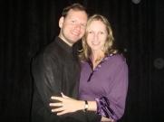 Bailes de 05 e 06 de dezembro de 2009 034