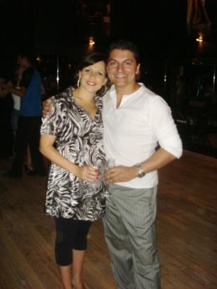 Bailes de 05 e 06 de dezembro de 2009 035