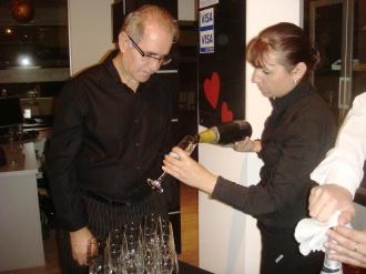 Bailes de 05 e 06 de dezembro de 2009 039