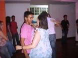 Bailes de 05 e 06 de dezembro de 2009 044