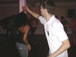 Bailes de 05 e 06 de dezembro de 2009 045